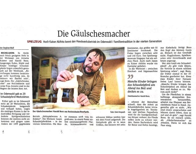 BerichtEchoGaeulchesmacher2017