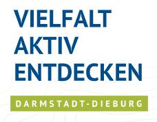Home - Darmstadt-Dieburg entdecken 2020-10-16 15-44-55